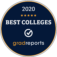 035-best-colleges-2020-badgee.png