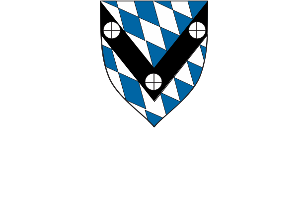 St. Vincent College Logo
